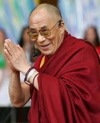 Le pouvoir des femmes et des mères selon le Dalai Lama