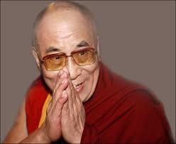 Le Dalaï Lama a 80 ans: La bonté et la force intérieure pour changer le monde