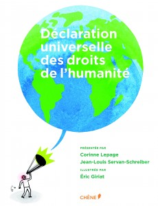 gf_declaration_universelle_droits_humanite_300dpi_cmjn