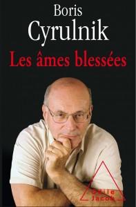 cyrulnik _les_ames_blessees
