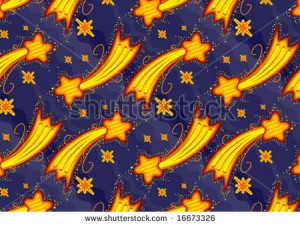 stock-vector-shooting-star-pattern-seamless-continuous-pattern-16673326