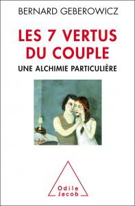 Geberowicz_Les_7_vertus_du_couple
