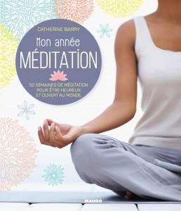 Meditation-nouvelle-couverture