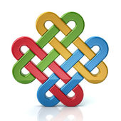 depositphotos_109252908-Colorful-eternal-knot-icon