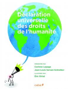 gf_declaration_universelle_droits_humanite_300dpi_cmjn