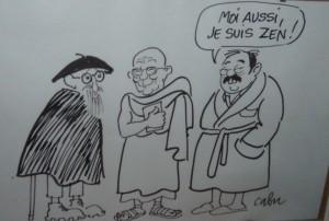 zen (2)